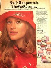makeup en vente - Objets publicitaires | eBay