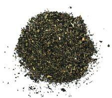 Stinging Nettle Leaf Cut Dried Herb, Nettle Tea, Nettle Herb - Premium Quality