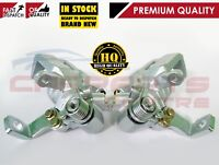 FOR HONDA CIVIC 2.0 EP3 TYPE R 01-05 REAR LEFT RIGHT BRAKE CALIPERS BRAND NEW