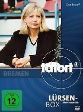 Tatort: Lürsen-Box [3 DVDs] | DVD | Zustand gut