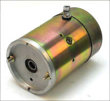 15841-A Twin Post Motor found on Meyer Mey-15841-A