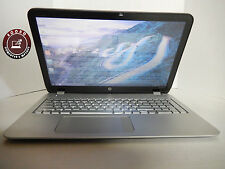 HP Envy M6-N010DX 15.6 AMD A10 Touch-Screen Laptop 6GB 750GB hdd  Win10