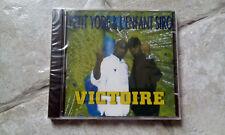CD PETIT YODE & L'ENFANT SIRO - VICTOIRE / neuf & scellé