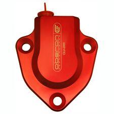 Oberon Performance Red Aprilia Clutch Slave Cylinder CLU-2800-RED