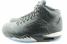 JORDAN 3LAB5 BLACK MEN SZ 11.0 NEW RARE AUTHENTIC BASKETBALL