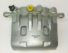 FITS FORD RANGER 2.5 & 3.0 1999-2012 FRONT LEFT & RIGHT N/S O/S BRAKE CALIPERS
