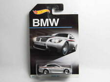 Hot Wheels BMW Anniversary BMW M3 ,6/8, Neu,OVP,rar