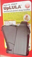 GENUINE Maglula  UpLULA Pistol Magazine Loader Unloader 9mm - 45acp  LULA  UP60B