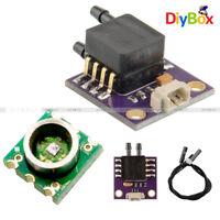 MPXV7002DP Breakout Board Transducer APM2.5 APM2.52 MD-PS002 Pressure Sensor DIY