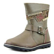Chaussures en synthétique pour fille de 2 à 16 ans Pointure 27