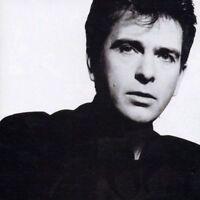 Peter Gabriel - So (Remastered) VIRGIN RECORDS CD 2002 Neu