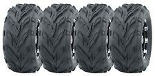 Set of 4 Wanda Atv tires 16x8-7 16X8X7 4Pr 10189
