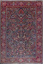 Saruk Teppich Orientteppich Rug Carpet Tapis Tapijt Tappeto Alfombra Millefleurs