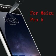 PRO Anti-Explosion Tempered Glass Screen Protector Film For Meizu PRO 5