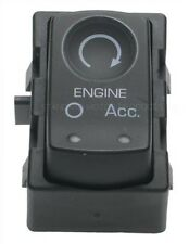 Push To Start Switch Standard US-746 fits 05-11 Cadillac STS