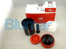 New Original Jobo Unitank 1520 film developing tank + 2x Reels 1501 Fast Ship