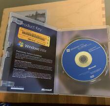 Windows Vista Beta 2 And RC1