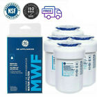 GE MWF Smartwater Refrigerator Water Filter GWF 9905 GWFA HWF MWFP 46-9991 photo