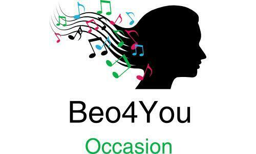 Beo4You-Occasion
