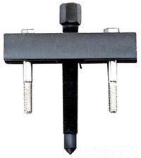 "Armstrong  cross arm puller 71-552  4 1/2 "" spread"