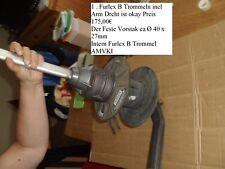 Rollreffanlagen Teile Furlex A B C S 110 200 Facnor LS200 R150 Harken