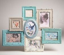 Perfect Wooden Photo & Picture Frames