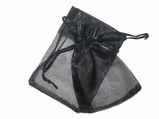 Fabric Wedding Favor Bags/Boxes