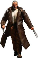 Marvel One:12 Collective Old Man Logan Action Figure