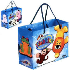 Webkinz Accessory - GIFT BAG - New