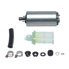 Fuel Pump Mounting Kit fits 1984-1995 Toyota Camry Land Cruiser MR2  DENSO