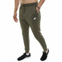 Nike Mens Sportswear Tech Fleece Joggers 805162-380