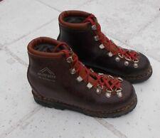 Chaussure de Montagne Enfant en cuir Annapurna - Pointure 31 - Rando, marche