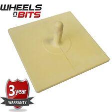"13"" 33cm Lightweight POLYURETHANE HAWK Applying Plaster Cement Rendering Plaster"