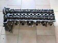 Testata motore completa 2246875 Bmw Serie 5 E39 3.0d M27  [1200.17]