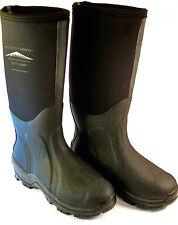 Women's Arctic Sport Muck Boots Size 7 - 7.5