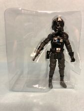 Star Wars ToysRUs TRU Battle Over Endor Lt. Oxixo TIE Fighter Pilot