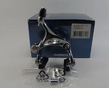 Nos Shimano 105 Brake, Rear, BR-5600, Silver, New In Box