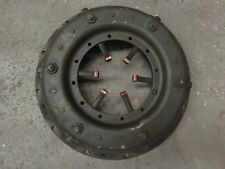 Car Armored M8-M20 G136  G176   Plate clutch  NOS