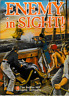 Avalon Hill's Enemy in Sight! PDF Reference Disc + Free P+P
