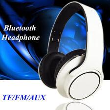 Auricolari Cuffie wireless sport Bluetooth 4.0 stereo + Microfono Per Smartphone