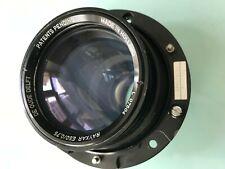 De Oude Delft Rayxar E50/0,75 Fixed Focus Special Industrial Lens