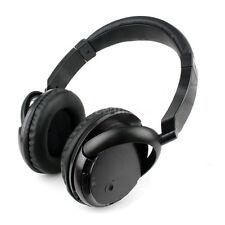 KST-900ST Wireless Bluetooth Stereo Headphone With Mic Headset Wireless Earphone