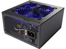APEVIA ATX-WR750W 750W ATX12V v2.3 SLI CrossFire Active PFC Power Supply