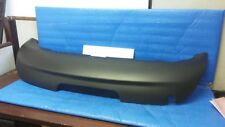 dodge dart 2013-2016 rear bumper lower valance OEM