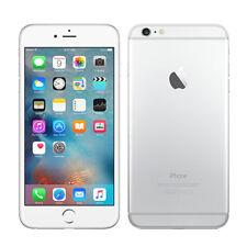 Original iPhone 6s plus 16GB 64GB 128GB Unlocked Grey Silver Gold Smartphone