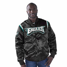 1986eaff Starter Philadelphia Eagles NFL Fan Apparel & Souvenirs for sale | eBay