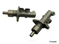 TRW Brake Master Cylinder fits 1988-1993 BMW 535i 735i,735iL 525i  WD EXPRESS