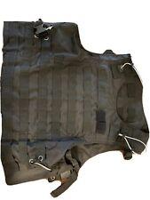 bullet proof vest body armor