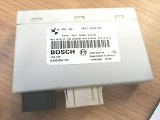 BMW  E81 E82 E87 E88 E90 E91 E92 X1 E84 PDC PARKING SENSOR MODULE  PDC 386