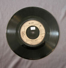 "Vinilo SG 7"" 45 rpm BEE GEES - JIVE TALKIN' -  Record"